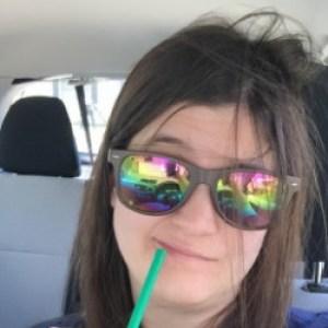 Profile picture of Kirsten