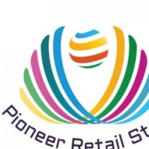 Profile picture of Pioneer Retail