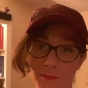 Profile picture of Dani Rose