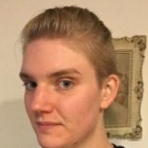 Profile picture of Hadley