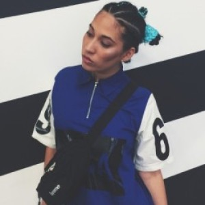 Profile picture of Rafaella