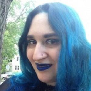 Profile picture of Aliza