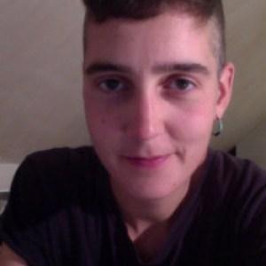 Profile picture of Alix