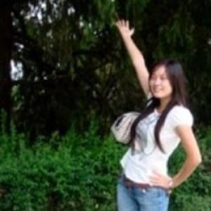 Profile picture of JessC