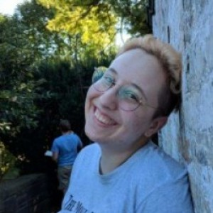 Profile picture of plantmom69
