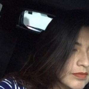 Profile picture of Noriko