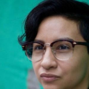 Profile picture of Bani Amor