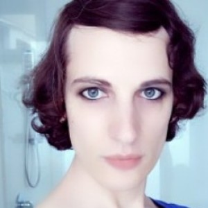 Profile picture of Jacqueline