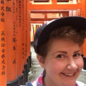Profile picture of LaRena Iocco