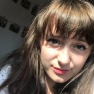 Profile picture of Ashlyn