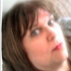 Profile picture of Nuala