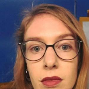 Profile picture of Ilana