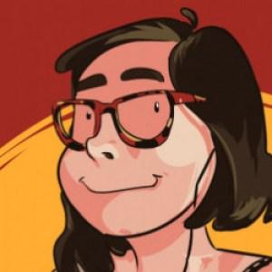 Profile picture of Smar