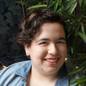Profile picture of rerodriguez