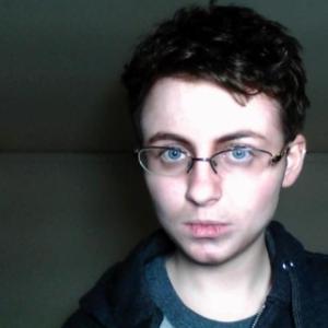 Profile photo of Gabe