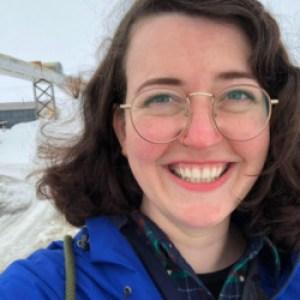 Profile picture of Allyson Woodard