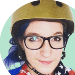 Profile picture of Jessica