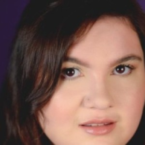 Profile picture of Rachel