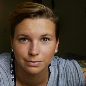 Profile photo of Josefin