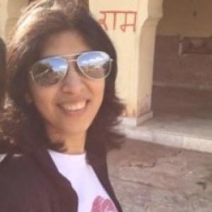 Profile picture of Surabhi