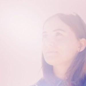 Profile picture of Prima
