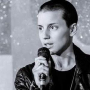 Profile picture of Malic White