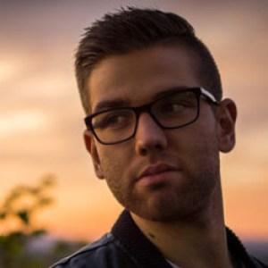 Profile picture of Oren Kiser