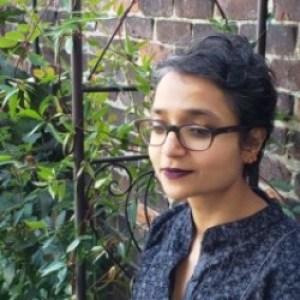 Profile picture of himani