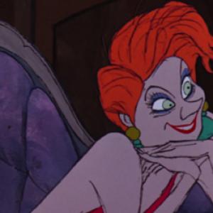 Profile picture of Madame Medusa