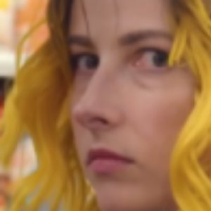 Profile picture of Amy