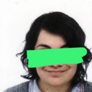 Profile picture of lolo