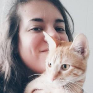Profile picture of Susi