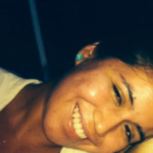 Profile picture of Dominique