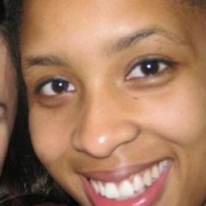 Profile picture of Jessica M