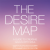 Group logo of This Is A Queer Desire Map Circle
